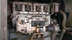 Дизель-генераторы. 2 400куб. см.