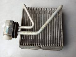 Радиатор отопителя. Chevrolet Aveo, T250