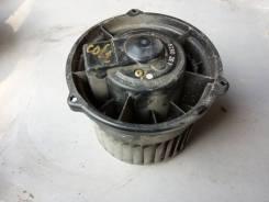 Мотор вентилятора печки. Mitsubishi Colt, RG, Z21A, Z22A, Z23A, Z24A, Z25A, Z26A, Z27A, Z27AG, Z28A, Z31A, Z32A, Z33A, Z33AM, Z34A, Z34AM, Z35A, Z35AM...