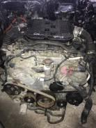 Двигатель VQ25HR для Infiniti / Nissan