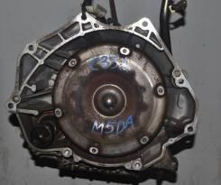 АКПП C35A Honda