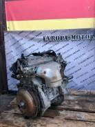 Двигатель F23A объем 2.3 л бензин Honda Avancie