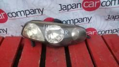 Фара правая Honda HR-V 1999-2005