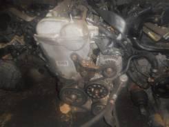 Двигатель Toyota Auris NZE151 1NZFE (б/у)