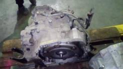 A241E-03A АКПП Toyota Carina/Corona/Caldina ST190
