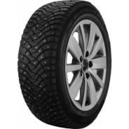 Dunlop SP Winter Ice 03, 235/55 R17 103T XL