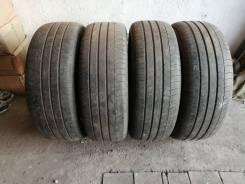 Michelin Latitude Sport, 225/60/18