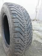 Goodyear UltraGrip 500, 175/70/13