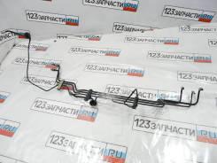 Трубки тормозные Nissan Murano TNZ51