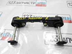 Опора заднего редуктора Nissan Murano TNZ51