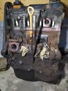 Запчасти на двигатель 2.0 AAD Audi 80 100