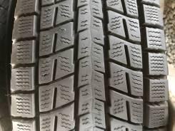 Dunlop Winter Maxx SJ8. Зимние, без шипов, 2013 год, 30%