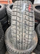 Bridgestone Blizzak Revo2. Зимние, без шипов, 10%