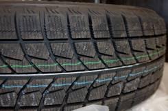 Bridgestone Blizzak WS-60, 225\60R16