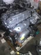 Двигатель D4CB, V-2500 cc, Kia Sorento/Bongo, GrandStarex/H-1. Контра