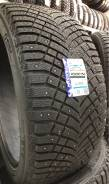 Michelin X-Ice North 4, 225/55 R18