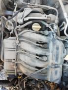 Двигатель к4м Лада Ларгус 2013