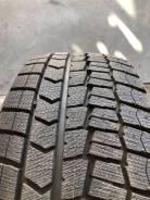 Dunlop, 225/45/18