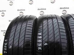 Michelin Primacy 3 ST, ST 205/55 R16