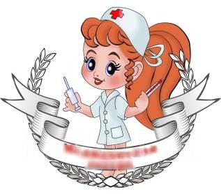 """Медсестра старшая, медбрат старший-медсестра, медбрат. ЧДОУ Детский сад """"Ритм"""". Улица Герасимова 8"""