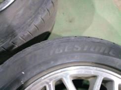 Bridgestone, 225/60 R16