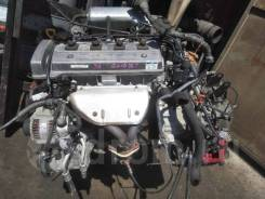 Двигатель в сборе. Toyota: Allion, Caldina, Allex, Corolla, Carina E 1AZFSE, 1NZFE, 1ZZFE, 2ZRFAE, 2ZRFE, 3ZRFAE, 2C, 2CT, 3CE, 3CTE, 3SFE, 3SGE, 3SGT...
