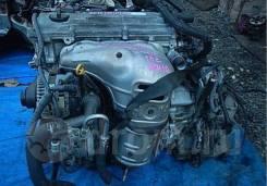 ДВС Toyota 1AZ 2AZ 1ZZ С Гарантией 12 месяцев кредит рассрочка