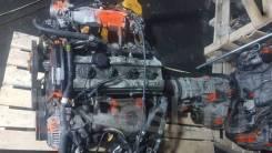 Двигатель Toyota 3S-FE Гарантия 12 месяцев кредит рассрочка