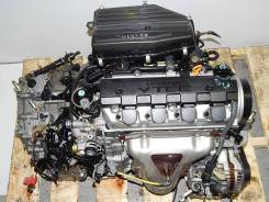 ДВС Honda D15B Установка Гарантия 12 месяцев.