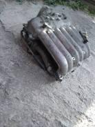 Двигатель на разбор VQ35DE