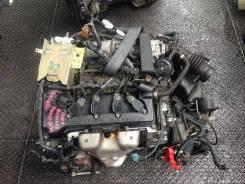 ДВС Nissan QG18DE Установка Гарантия 12 месяцев.