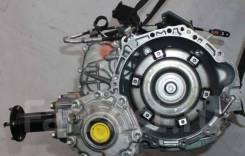 АКПП Toyota NRE160, 1NRFE С гарантией 12 месяцев