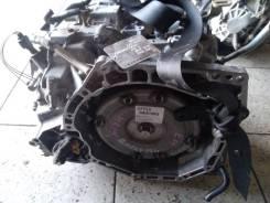 АКПП Nissan HR15DE Установка гарантия до 6 месяцев