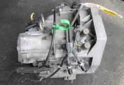 АКПП S4TA. B20B Honda Гарантия при установке 12 месяцев