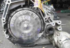 АКПП Honda Stream RN1 Гарантия 12 месяцев Кредит Рассрочка