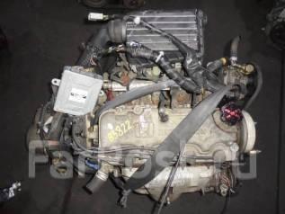 Двигатель в сборе. Honda: Logo, Civic Shuttle, City, Civic, Civic Ferio, Partner D13B, D13B7, D13B6, D13B8, D13B1, D13B2, D13B3