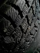 Dunlop, 255/65R16