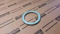 Кольцо глушителя 50x61 мм 771-949