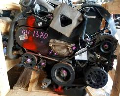 Двигатель 1MZFE Toyota Kluger MCU25/Harrier MCU35 4WD! 2005г. в