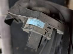Датчик температуры воздуха в салоне MAZDA Mazda 3 (BK)