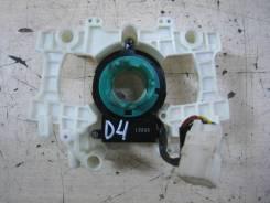 Датчик угла поворота руля KIA Sportage 2 (KM)
