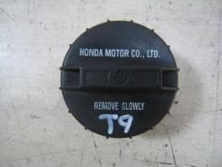 Крышка заливной горловины Honda CR-V 1 (RD)