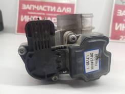 Заслонка дроссельная [S1132100] для Lifan X60