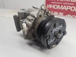 Компрессор кондиционера [S8103200] для Lifan X60