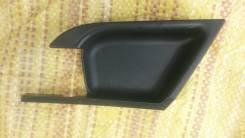 Накладка на ручку двери внутренняя. Chevrolet Aveo, T250, T255 F14D4