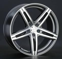 LS Wheels LS 288