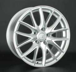 LS Wheels LS 752