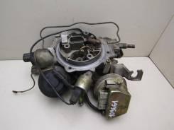 Карбюратор Audi 80 /90 (B3) 1986-1991 [050129015D]