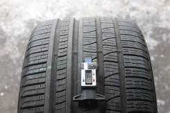 Pirelli Scorpion Verde All Season. летние, б/у, износ 20%