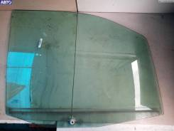 Стекло двери передней правой Fiat Ulysse (1994-2002)